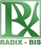logo_radix_bis
