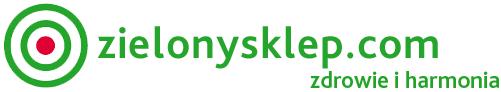 logo_zielonysklep