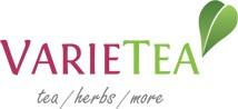 varieteapl-logo-1474733997