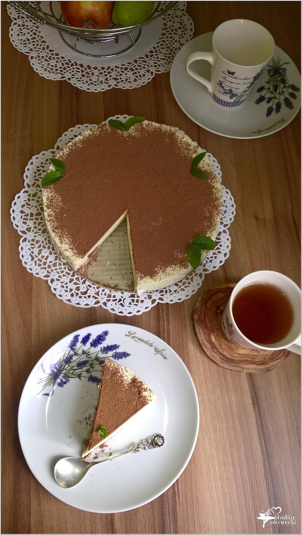 Ciasto cytrynowy puszek (2)