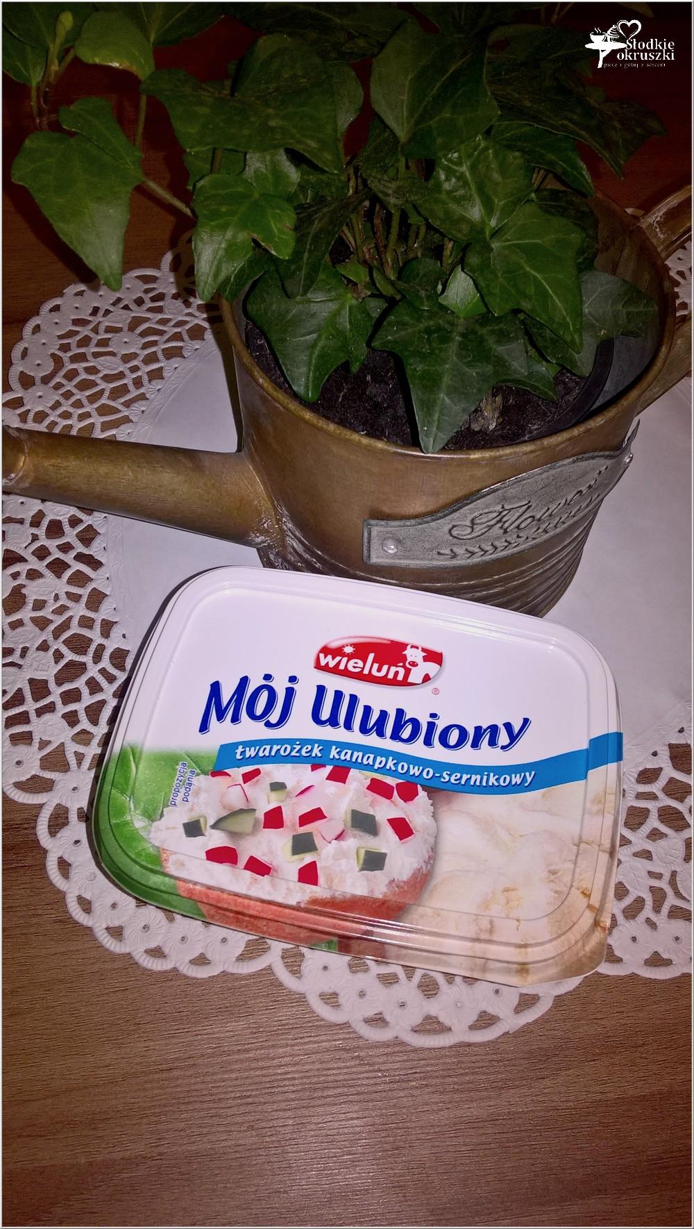 Jagodowe serniczki na zimno (w szklaneczkach) (3)