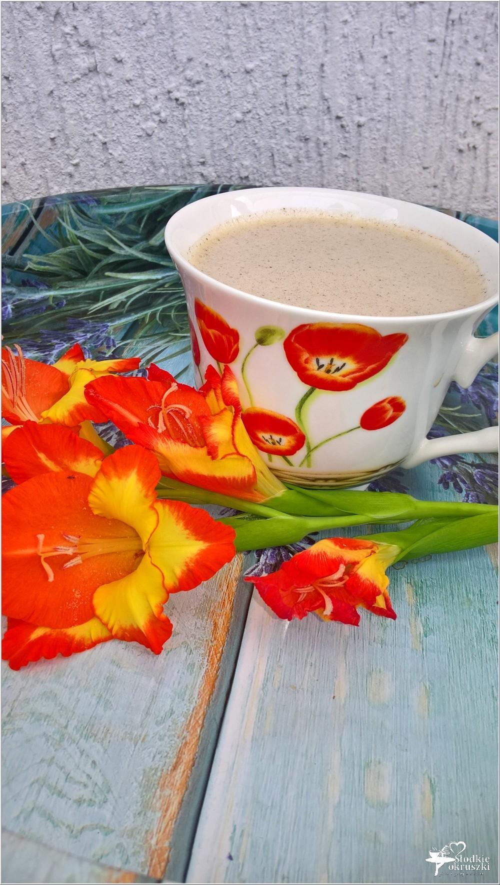 Kawa kuloodporna– bulletproof coffee (1)