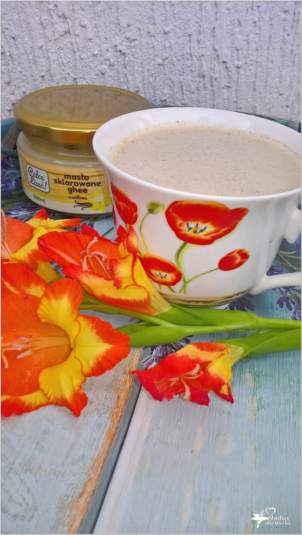 Kawa kuloodporna– bulletproof coffee (3)