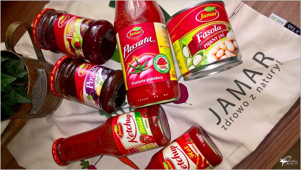 Produkty Jamar (2)