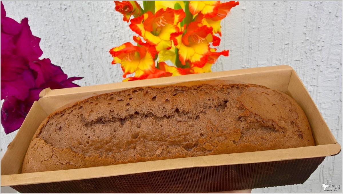 Prosty murzynek (ciasto) (7)