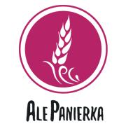 alepanierka_logo