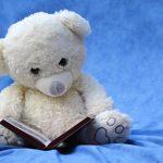 Top 10 książek dla dzieci