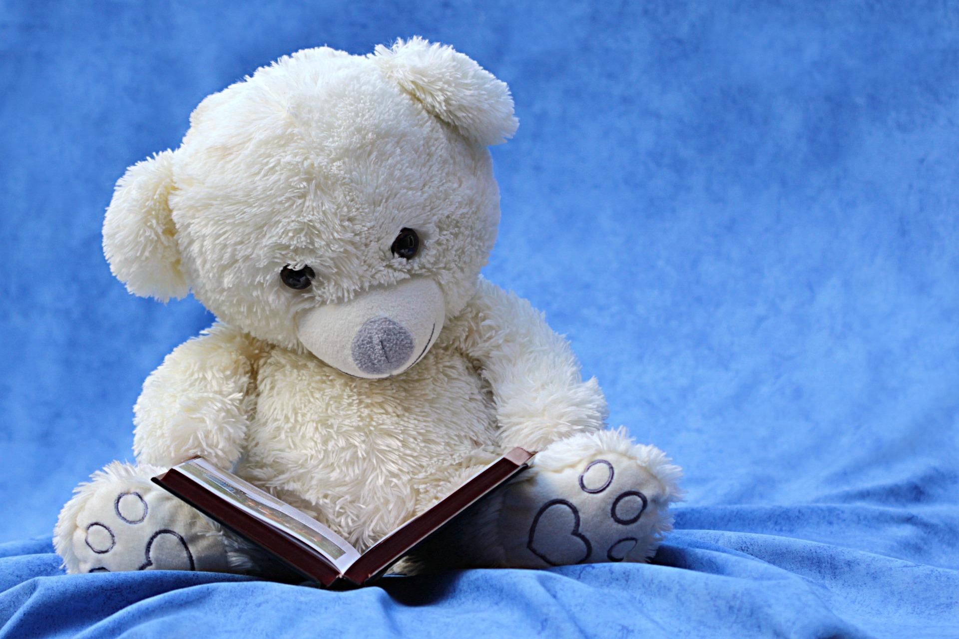 czytamy