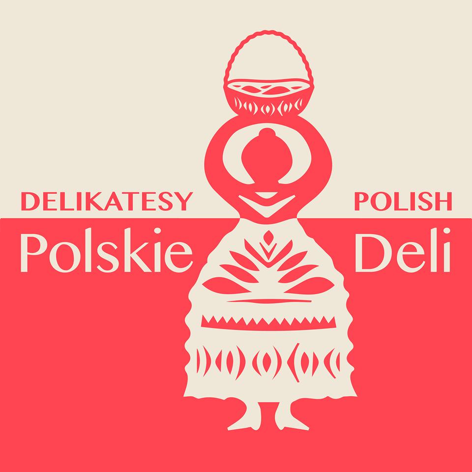 logo_delikatesypolskie
