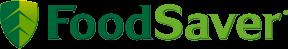 logo_foodsaver