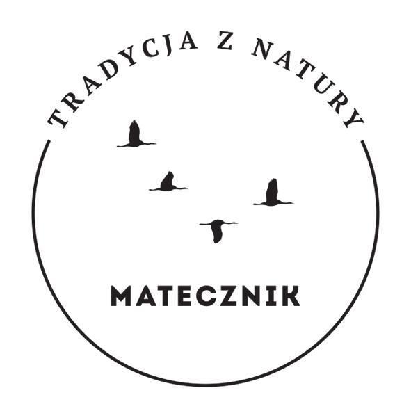 matecznik_logo