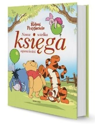 top 10 książek dla dzieci (1)