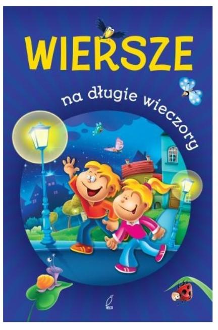 top 10 książek dla dzieci (11)