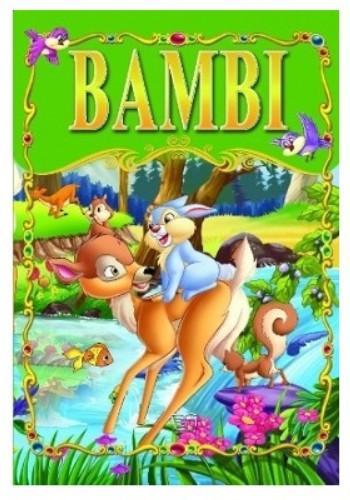 top 10 książek dla dzieci (12)