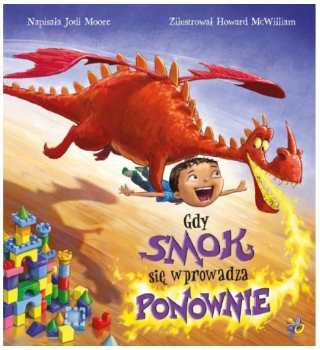 top 10 książek dla dzieci (2)
