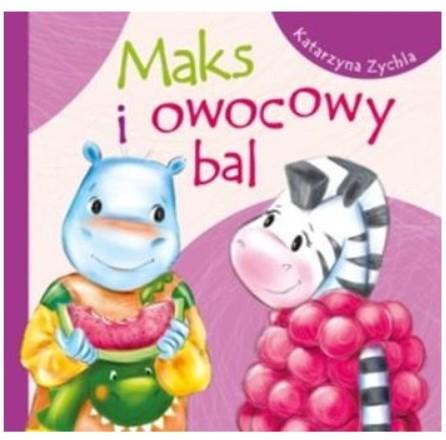 top 10 książek dla dzieci (3)