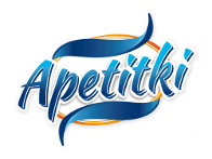 Apetitki_logo_transparent_196