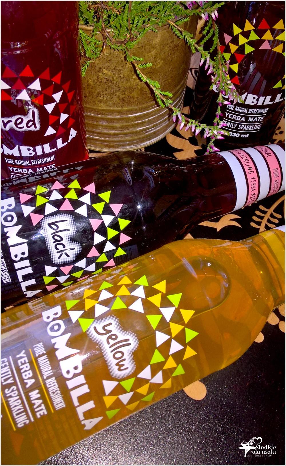 Bombilladrink - smak, wzmocnienie, rześkość. To więcej niż napój (2)