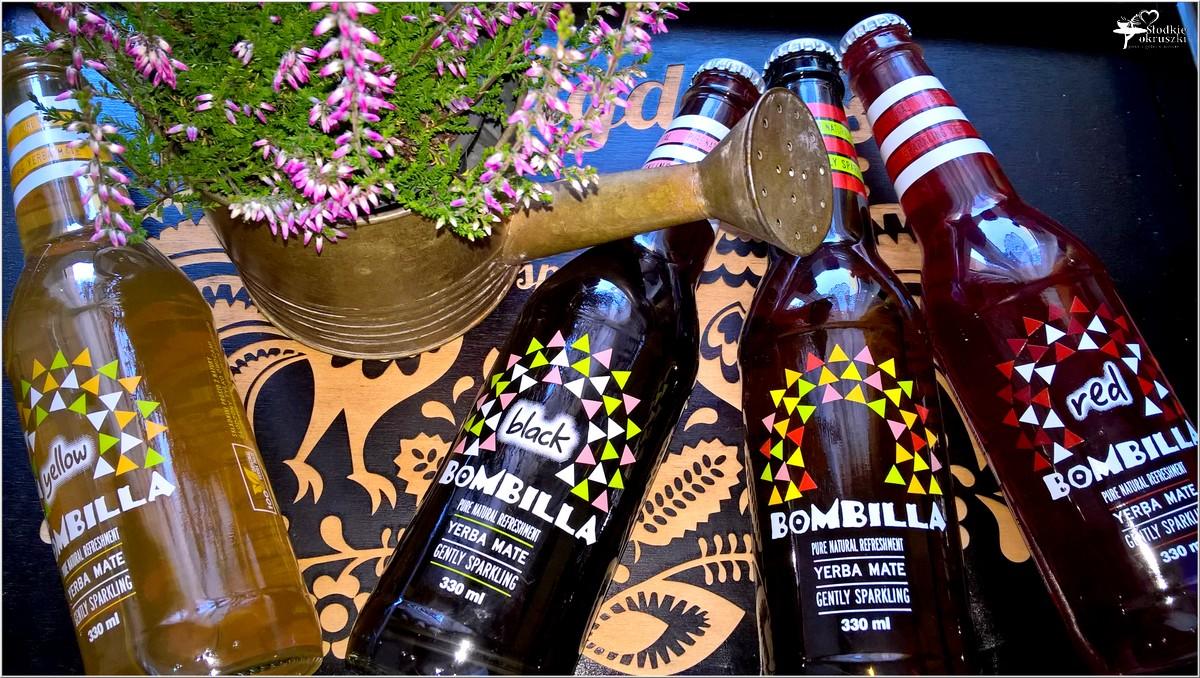 Bombilladrink - smak, wzmocnienie, rześkość. To więcej niż napój (3)