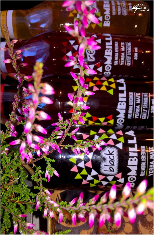 Bombilladrink - smak, wzmocnienie, rześkość. To więcej niż napój (7)