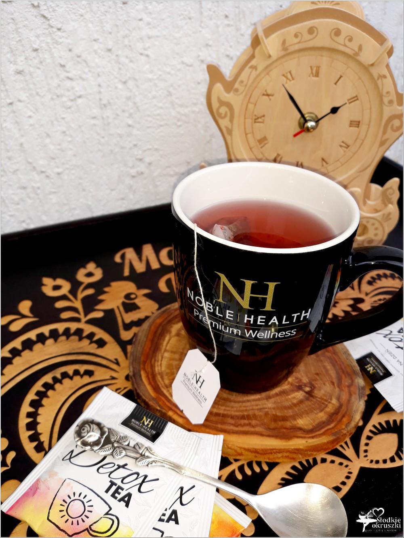 Detox Tea- herbata na dzień i na noc (5)