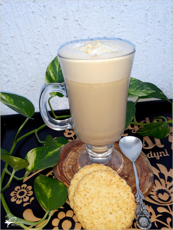 Orzechowo piernikowa kawa zbożowa (2)