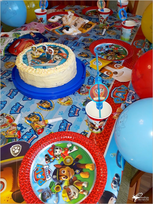 Urodziny mojego 3-latka (1)