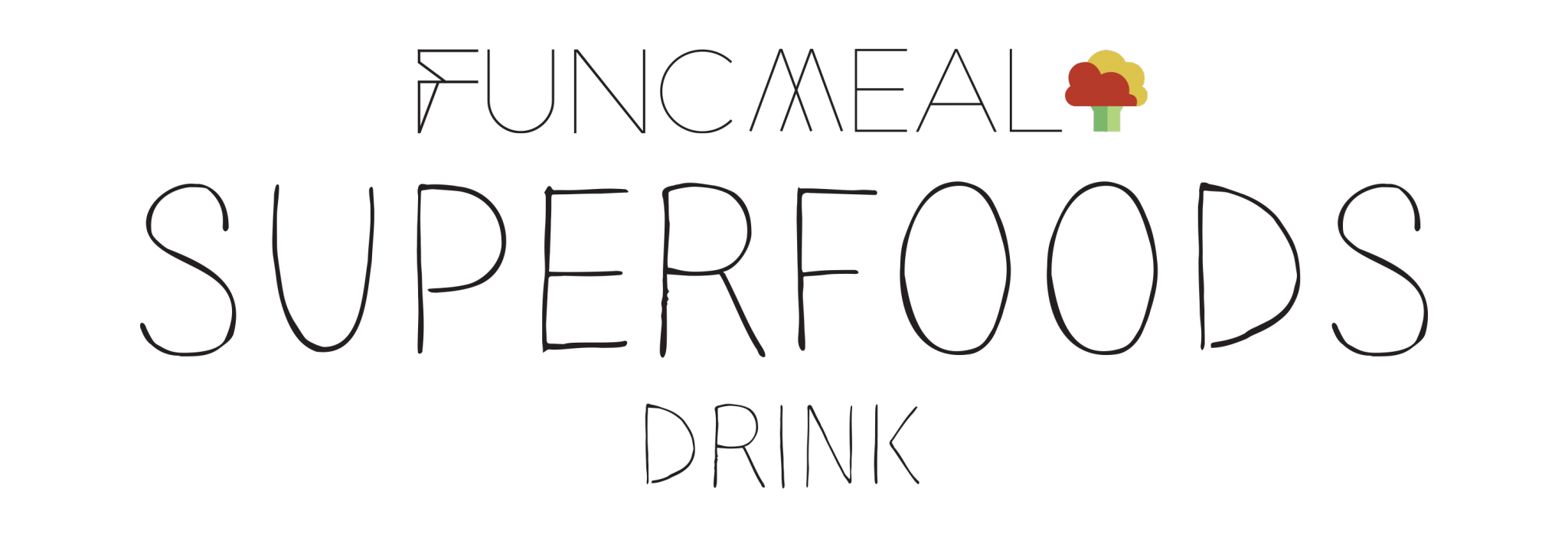 logo_funcmeal