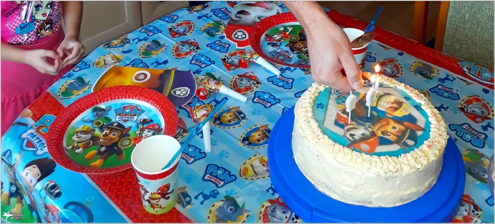 tort urodzinowy (1)