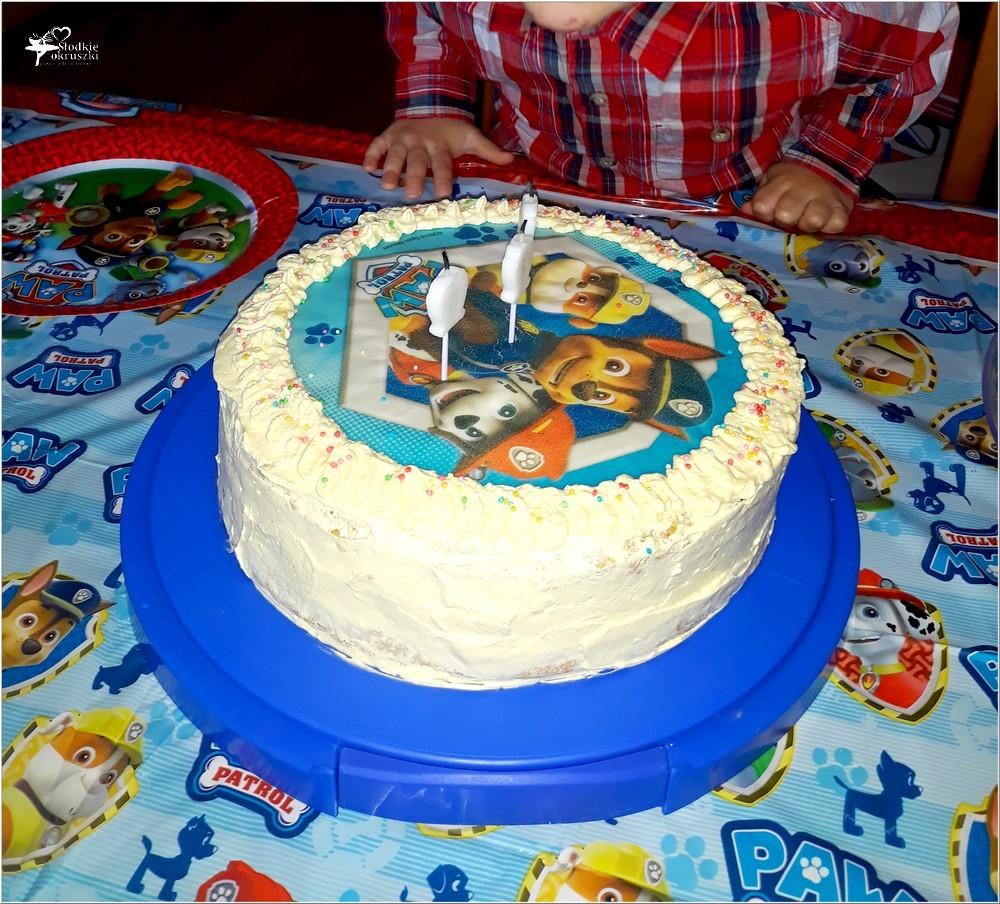 tort urodzinowy (2)