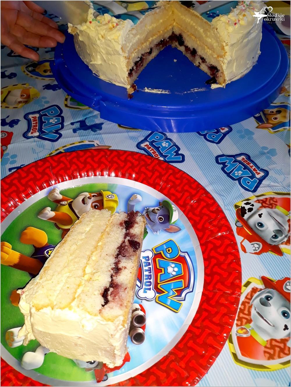 tort urodzinowy (3)
