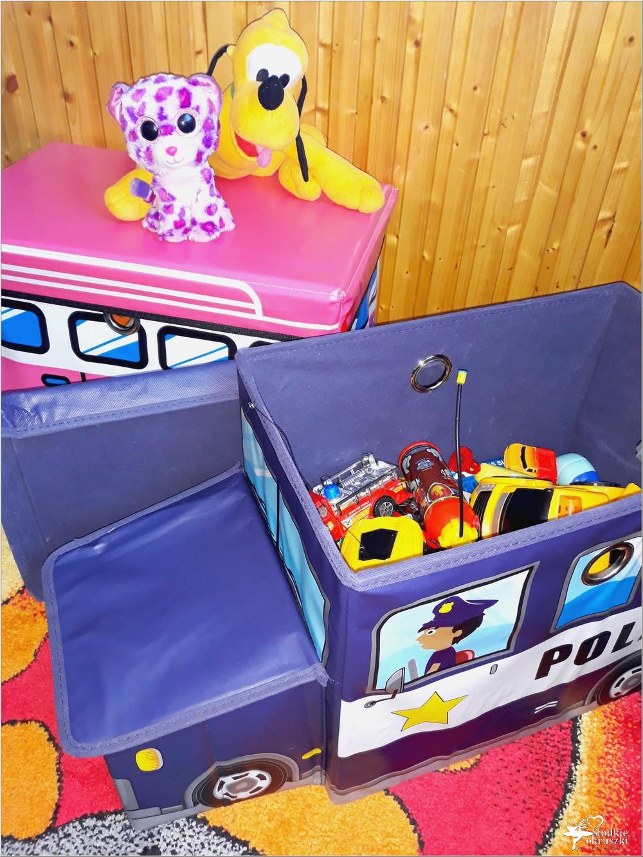 EMAKO piękne i funkcjonalne prezenty dla dzieci (2)
