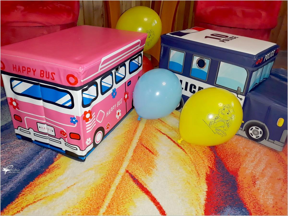 EMAKO piękne i funkcjonalne prezenty dla dzieci (5)