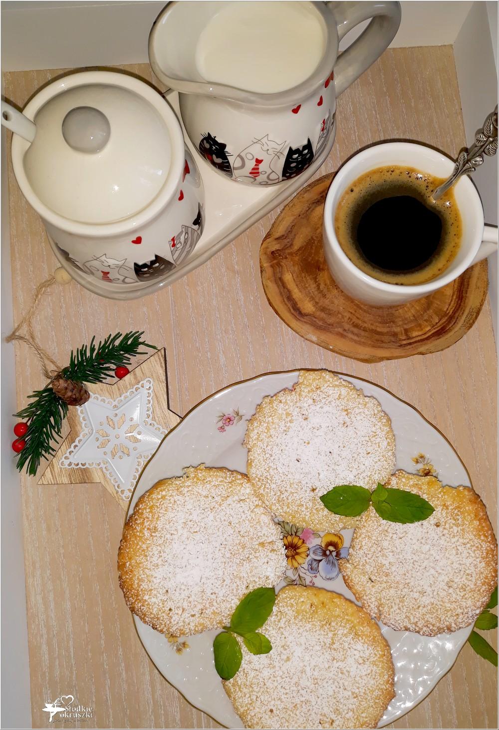 Kokosowe babeczki a la bounty (2)