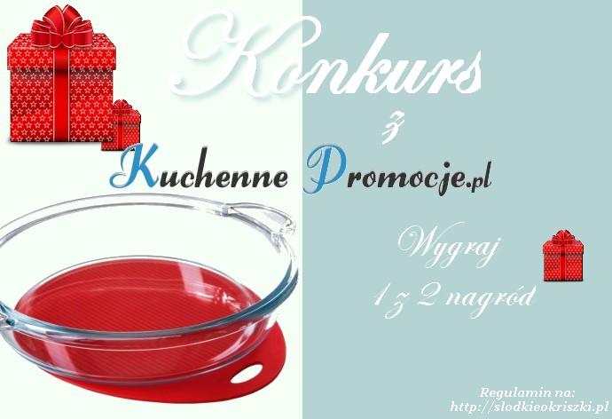 Konkurs z Kuchenne Promocje (2)
