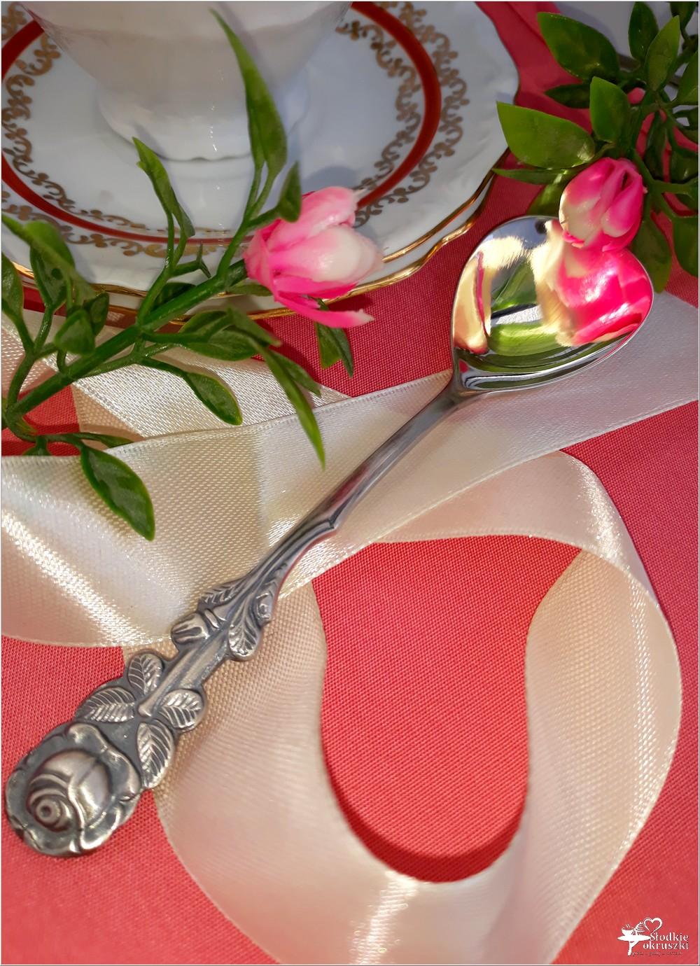 Styl, jakość, piękno - posrebrzane sztućce Hefra (7)