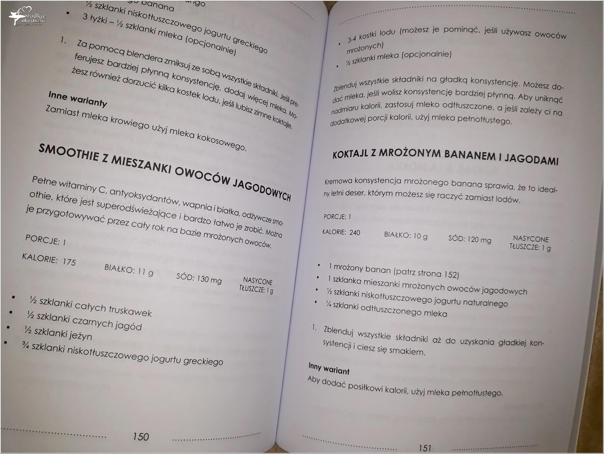 Zdrowa wątroba. Recenzja książki (2)