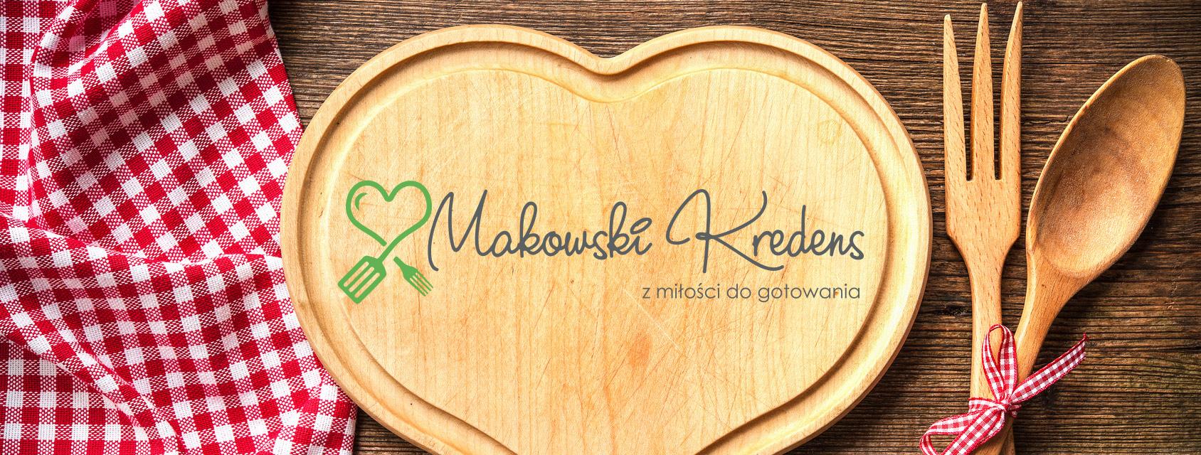 fb_makowski-kredens