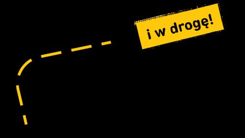 logo_prosto