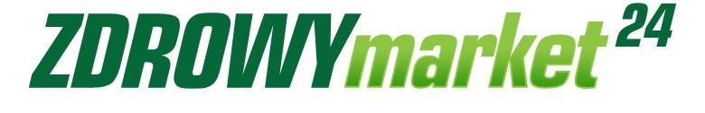 zdrowymarket24-logo-1504014785