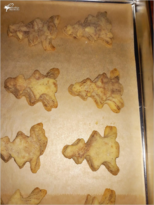 Kruche pierniczkowe ciasteczka (4)