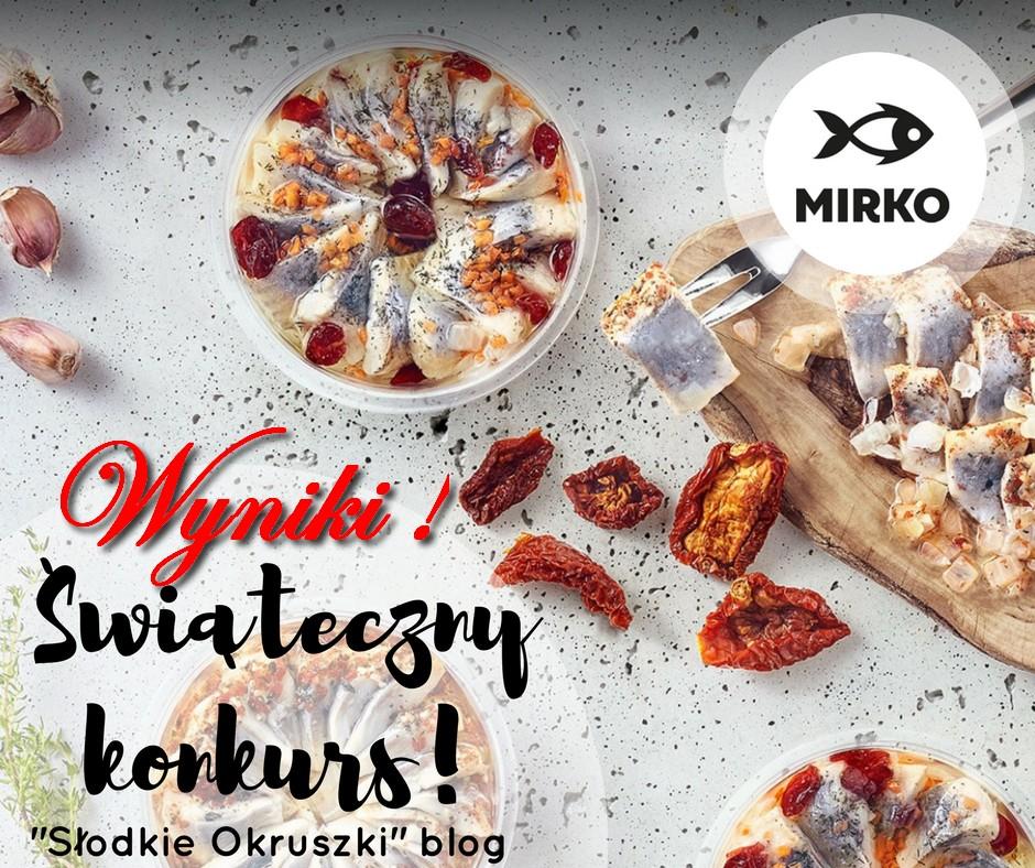 konkurs_MIRKO_wyniki