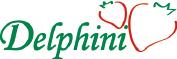 logo_Delphini