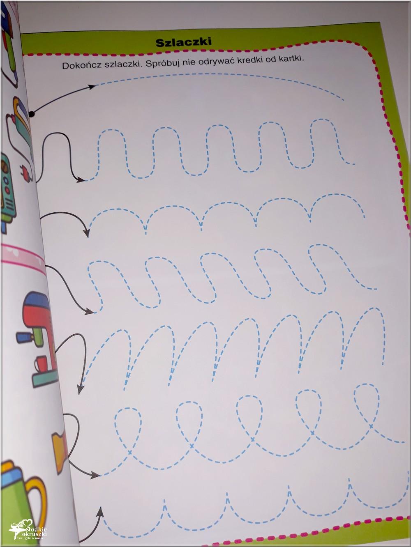 Jak połączyć zabawę z nauką. Książka Dla bystrzaków. 202 zagadki (6)