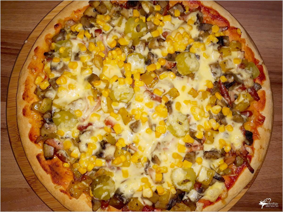 Pizza na bogato (3)