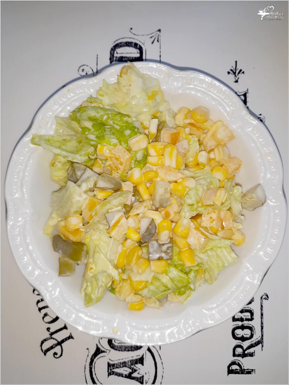 Słoneczna surówka obiadowa (1)