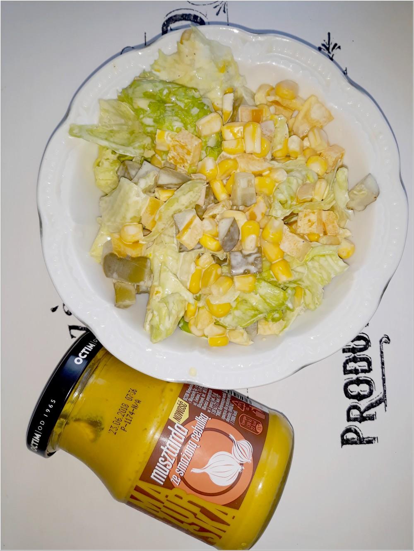 Słoneczna surówka obiadowa (3)
