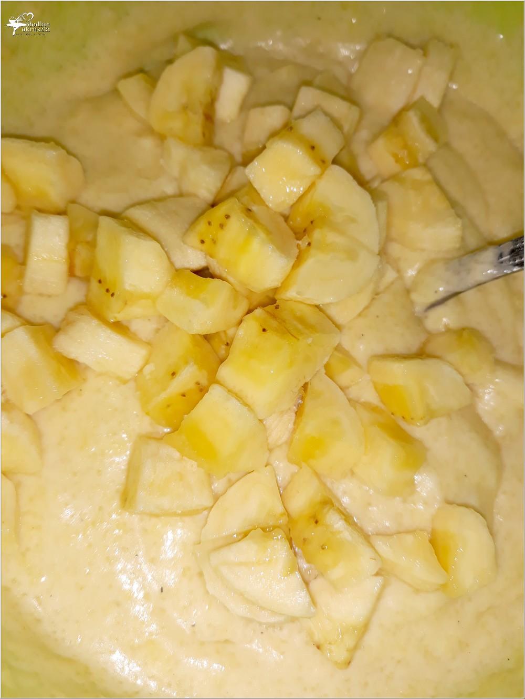 Waniliowe babeczki z bananami (6)