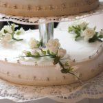 Jak zorganizować ślub? Jakie zaproszenia wybrać?