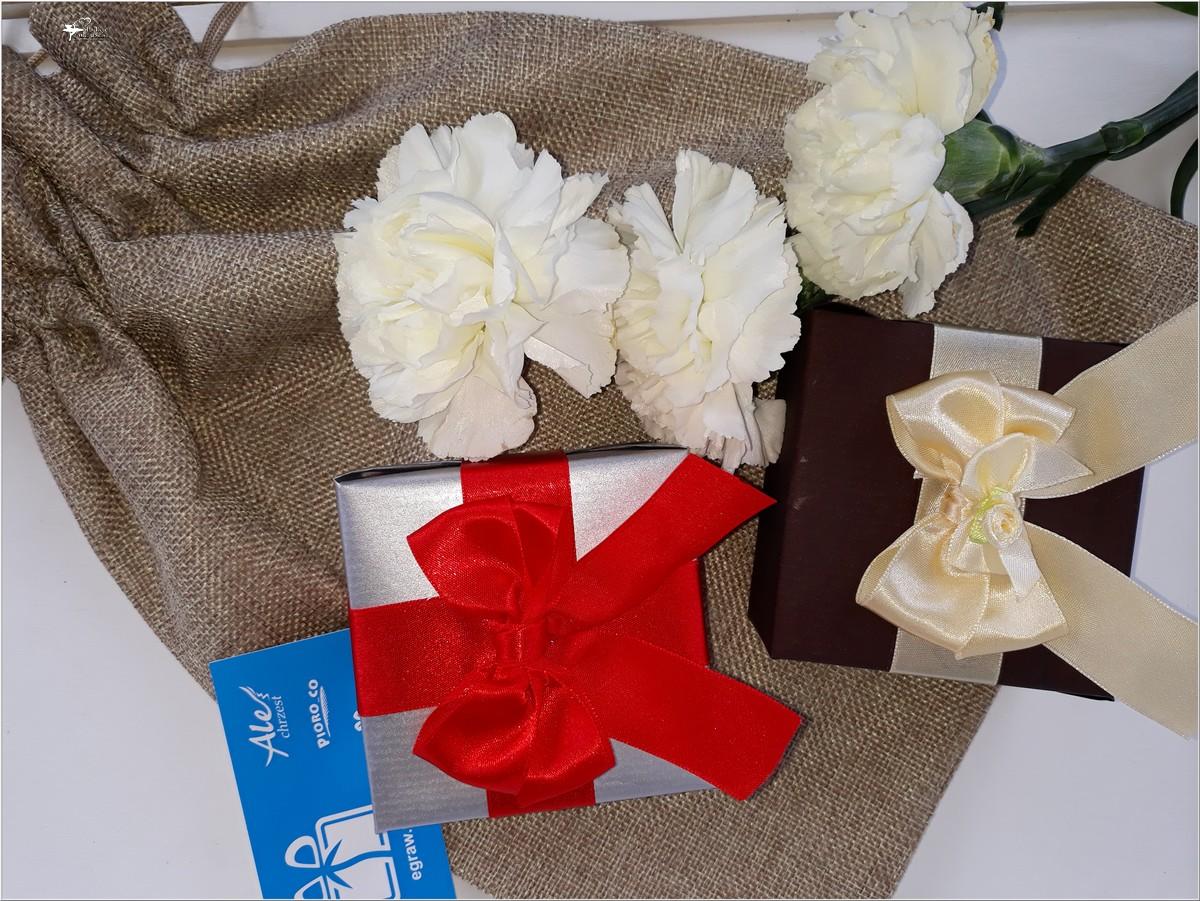 Aleupominek.pl - piękne, wyjątkowe, personalizowane prezenty na każdą okazję (2)